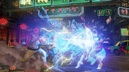 06 sf5images08