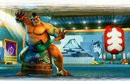 Ehonda-sfv-arcade-edition