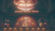Flamenco-Tavern-SFV-Stage.png