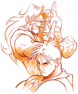 Zeku-Guy-artwork