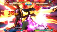 Akuma (MVC3) (Shun Goku Satsu)