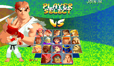SFA2 characters.png