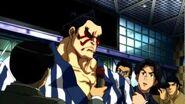 Street Fighter IV E