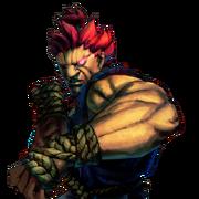 Character select Akuma SFIV.png