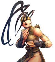 Ibuki-street-fighter-v.jpg