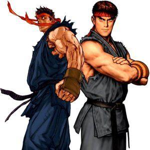 CVS Evil Ryu.jpg