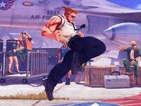 Knee Bazooka.jpg