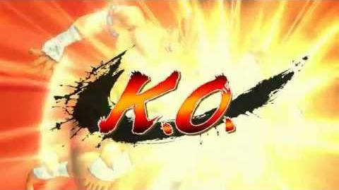 All_the_82_Ultras_of_Super_Street_Fighter_IV_Arcade_Edition_(1_3)