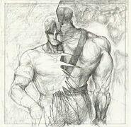 Akiman-Cody & Mike