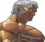 Urien-SF3TS-Icon.png