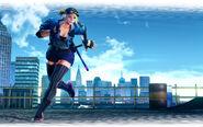 Image street fighter v arcade edition-40797-3956 0002