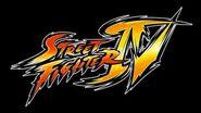 Street Fighter IV Music - Secret Laboratory (Round 1)