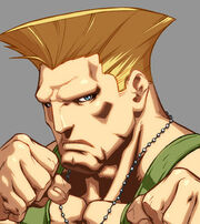 Character Select Guile by UdonCrew.jpg