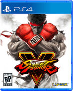 Sf5-ps4-exclusive-tentative-box-art