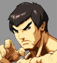 Character Select Fei Long by UdonCrew.jpg
