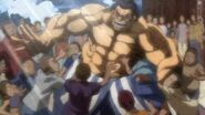 Super Street Fighter IV E