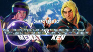 Streetfighterv-character-selection-screen-menat