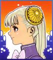 Ingrid profile shinkiro