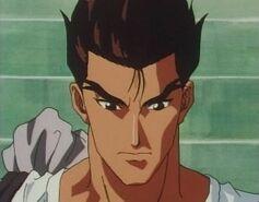 Ryu V