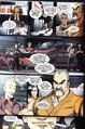 Saikyo Dojo Showdown
