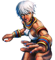 Elena-ultra-sf4-character-select-art.png