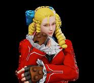 KarinRenderDefault