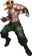Alex-Street-Fighter-III-Third-Strike-Online-Edition-23-08-11-023