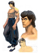 Feilong-streetfighter4-concept-art-by-daigo-ikeno