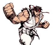 SSFIITR-Ryu2