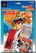 Capcom Fighting Jam Memory Card A zps87a83015