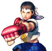 Sakura-sf4-artwork.jpg