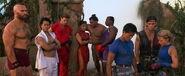 Street Fighter Movie 12