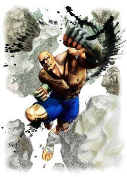 Super Street Fighter IV-Sagat.jpg