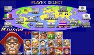 SSFII-Arcade-Mode