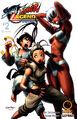 Street Fighter Legends Ibuki -002 pg001