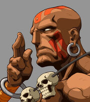 Character Select Dhalsim by UdonCrew.jpg