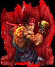 Character select Evil Ryu SSFIV.png