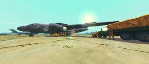 SF4Airfield