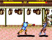 80058-street-fighter-ii-champion-edition-sega-master-system-screenshot