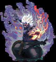 Oni-akuma-ssf4-ae-character-select-art.png