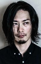 HideyukiFukasawa.png