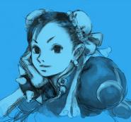 3S-Chun-Li