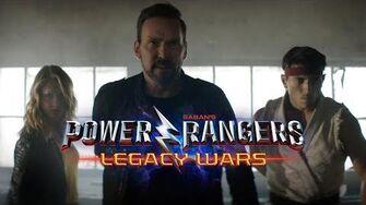 Power_Rangers_Legacy_Wars_Street_Fighter_Showdown_–_Official_Teaser