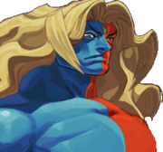 Gill-SF3TS-Icon.png