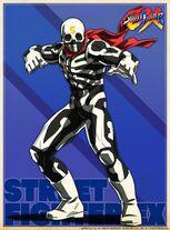 Skullomania-sfv-concept-art