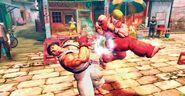 Street-fighter-4-gameplay2