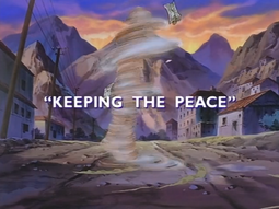 StreetFighter EP11.png