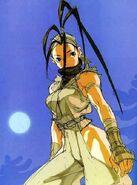 Ibuki-SFIII-artwork-