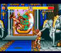Genesis Champion