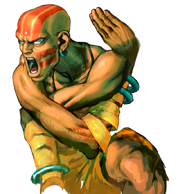 Kisspng-super-street-fighter-iv-arcade-edition-street-fig-5b07a8be3e40a4.943447211527228606255.png